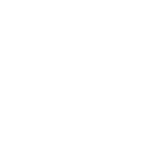 American Attic white